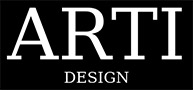 Artidesign.net Logo